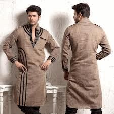 mens kurta designs