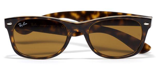 gafas ray ban mujer de sol
