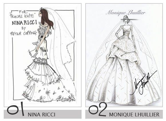 Dress Design Ideas long dress design ideas 42 Royalty Wedding Dress Design Sketch Ideas For The Bride Dress Design Ideas