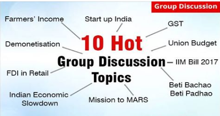 10 Hot Groupdiscussiontopics Gd Round In Mbaadmission Begins Know The Key Tips And Avoidable Mistakes Discussion Topics Mission To Mars Topics