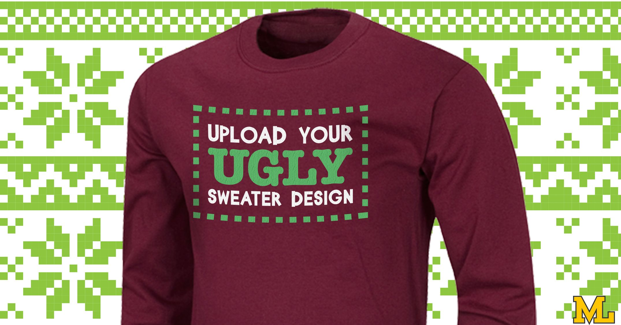 Design t shirt upload picture - Design Your Own Custom Gear At Mylocker T Shirts Hoodies Jerseys And More Add Your Own Text And Colors No Minimums Bulk Pricing Great Gifts
