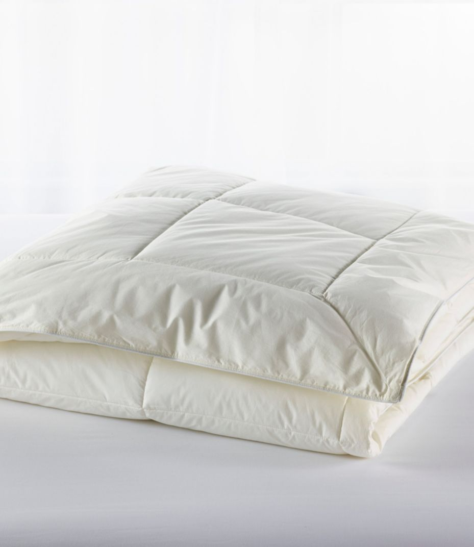 Primaloft Down Alternative Comforter Warm Comforters Cool