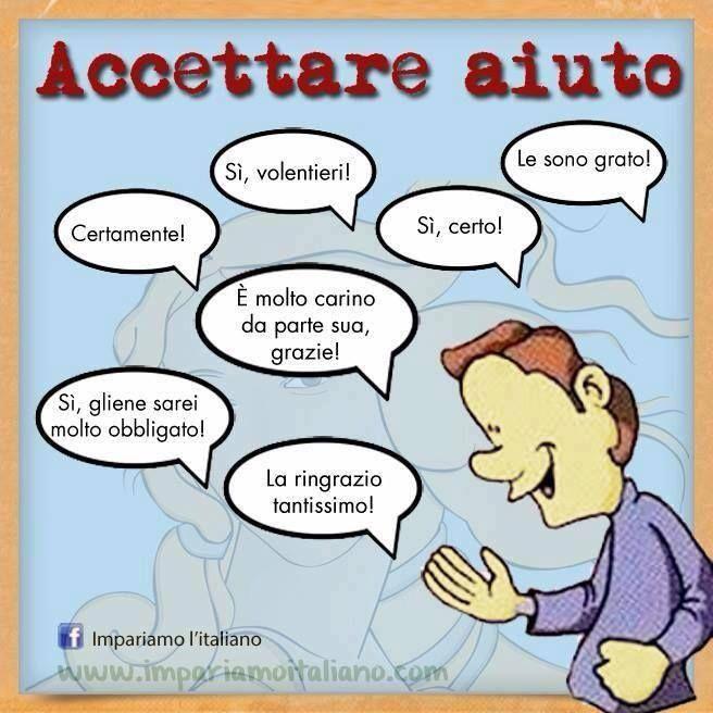 イタリア 語 愛し てる