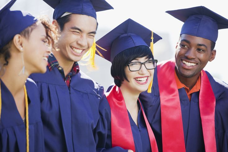 Top 10 Skills College Grads Need to Have College - top 10 skills for resume