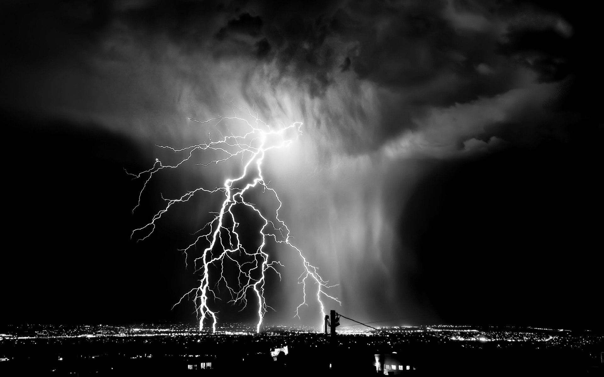Massive Lightning Android Wallpapers Lightning Photography Lightning Cloud Lightning Images