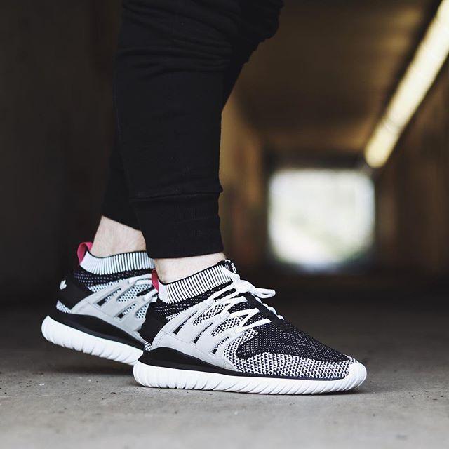 Adidas Tubular Nova boutique