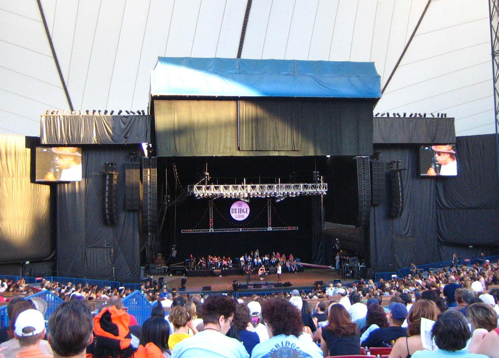 Shoreline Amphitheatre Shoreline Amphitheater Shoreline Concert Venue