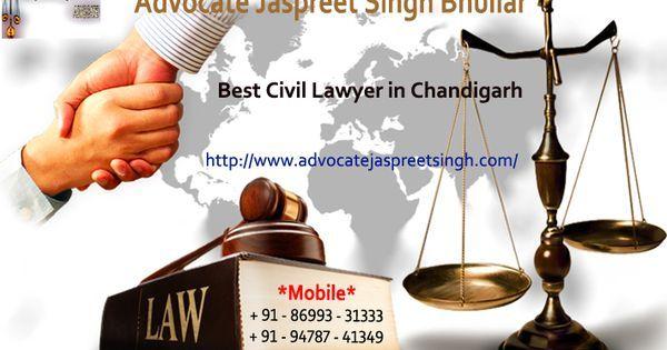 Pin By Advocate Jaspreet On Advocate Jaspreet Singh Bhullar