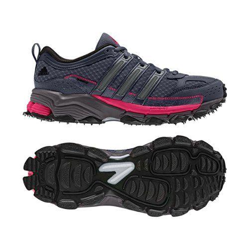 new arrival ae00b 41a0c adidas questar trail