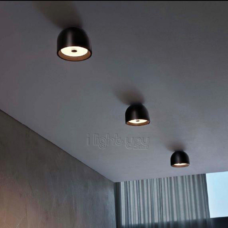 d2e79e797d964e947bdfc6da984915db 30 Nouveau Spot Led En Applique Plafond Zat3