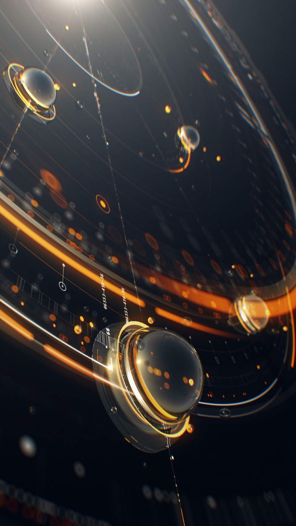 Pin by Adam on AF & Cinema 4D Technology wallpaper