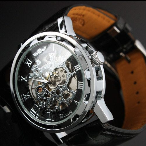 Hey, I found this really awesome Etsy listing at http://www.etsy.com/listing/152695521/mens-watch-very-elegant-includes-gift