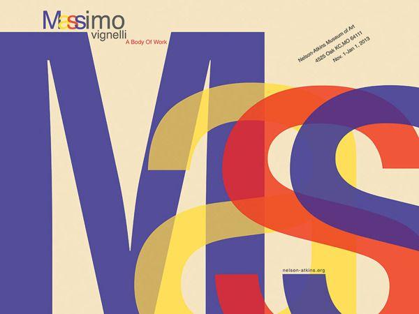 Vineielli Subway Map.Massimo Vignelli Google Search Massimo Vignelli Massimo