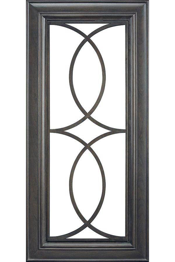 Inspirational Thickness Of Kitchen Cabinet Doors That Will Impress You Glass Cabinet Doors Metal Doors Design Window Grill Design