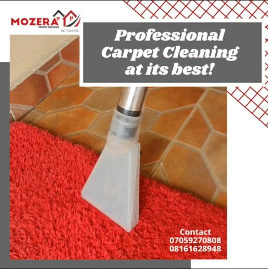 Clean & Treat your carpets/rugs using Tested and Trusted technology. Call 📞 08161628948 or 07059270808 to get your rugs picked up or clean your carpets indoors using dry procedures. A trial will convince you👌 #carpetcleaning #rugcleaning #upholsterycleaning #carpets #rug #upholstery #homecleaning #floorcleaning #interiorcleaning #drycleaning #hotel #church #school #hall #eventcenter