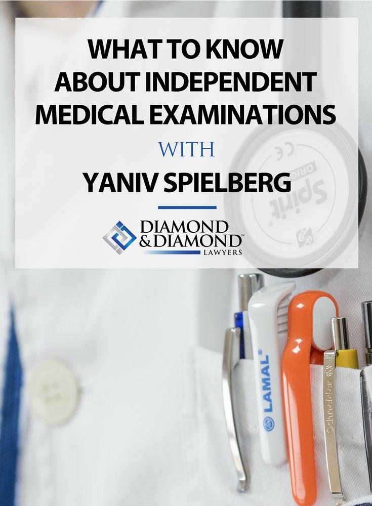 Independent Medical Examinations Imes Medical Examination