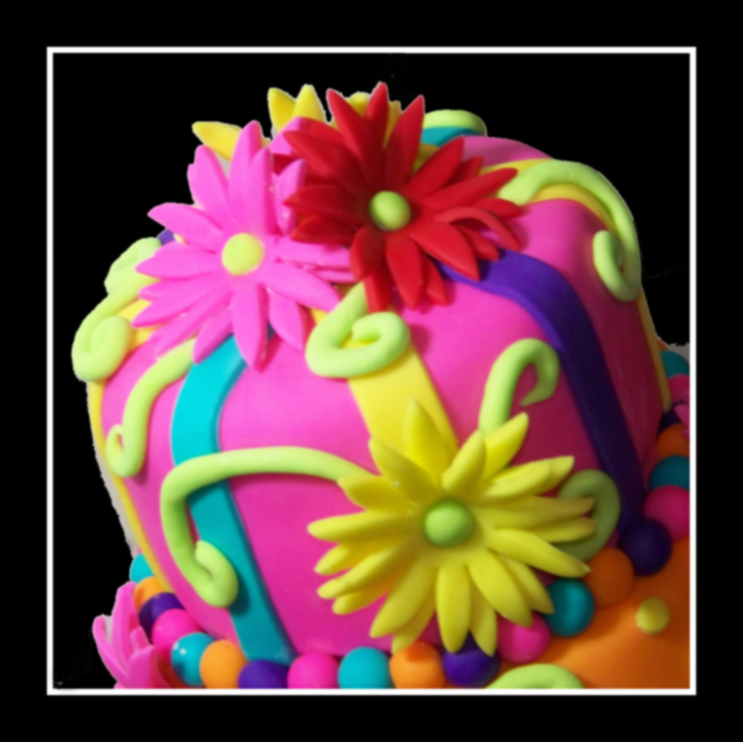 Birthday Cake My Cakes Sassy Cakes And More Pinterest