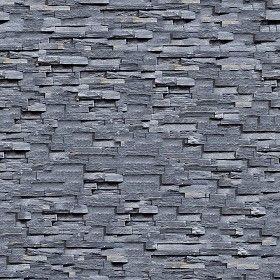Interior Wall Textures textures texture seamless   stone cladding internal walls texture
