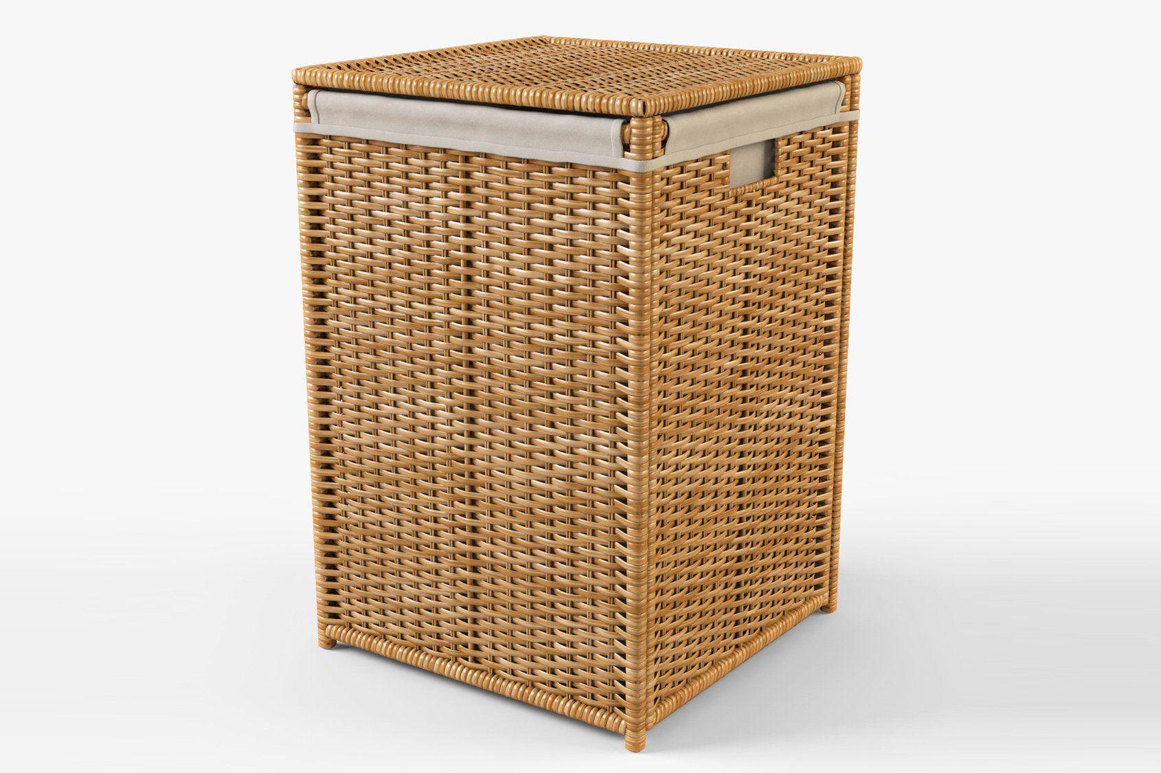 Laundry Basket Ikea Branas Ikea Crate Furniture Ikea Interior