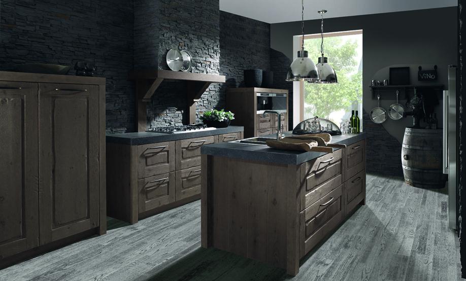 landelijke-keuken-met-een-klassieke-uitstraling-eigenhuis-keukens.jpg 918×554 pixels