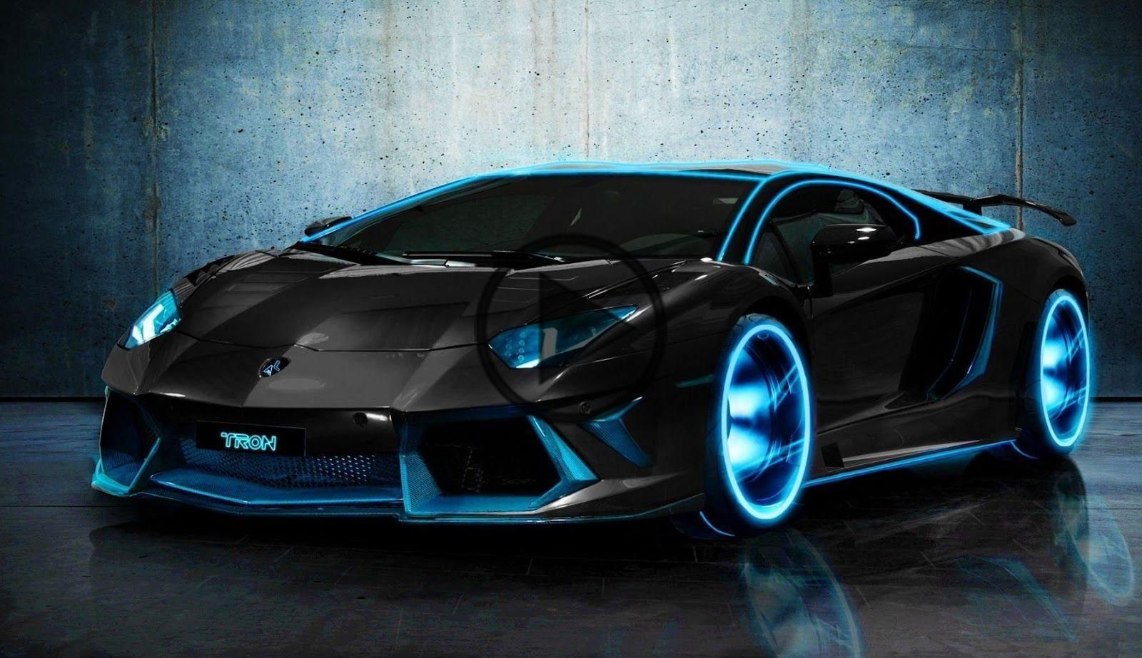 Found On Google From Wallpapercave Com In 2020 Cool Sports Cars Super Cars Sports Car Wallpaper