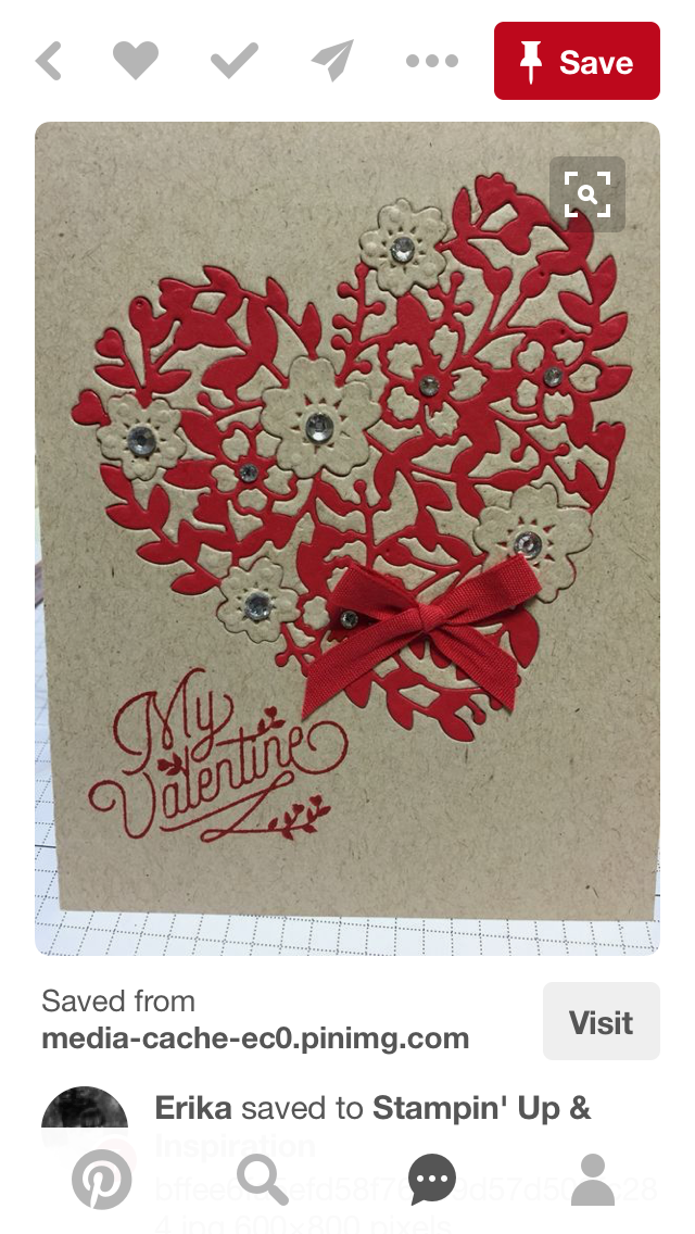 pinjane yancey on heart happiness  valentines cards