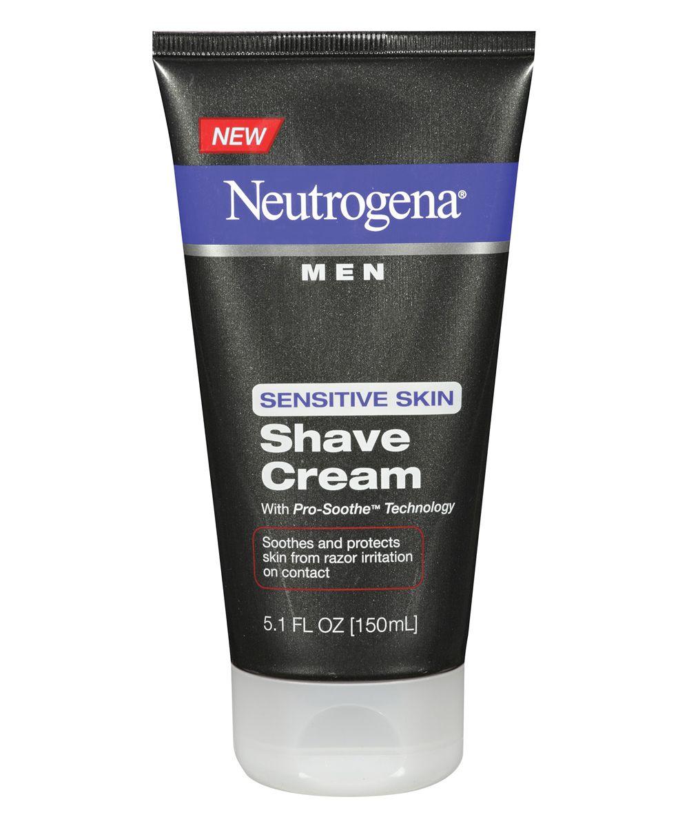 Timothys Soft Skin Shave Cream, Sensitive skin, 6 ounce Papier Poudre - Oil Blotting Papers - Rachel 1 Box (12 Booklets)