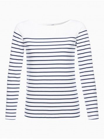 Manches Pinterest T Abordable Shirt Mode Longues Ax1651X