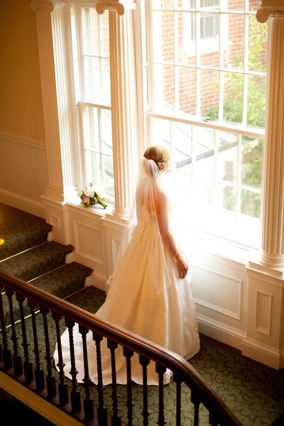 Woodend Sanctuary And Mansion Other Beautiful DC Area Wedding Venues Read Detailed Info On Maryland Reception Locations