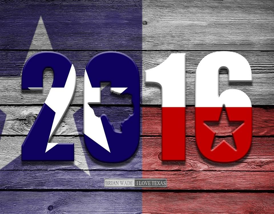 Pin by Holly Moss on TEXAS NEW YEAR'S Retail logos