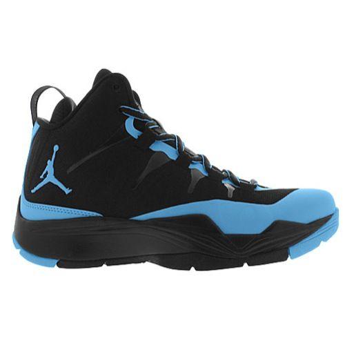 jordan-super.fly-ii-po-boys-grade-school · Jordan NikeKids FootwearSuper  FlyBlack ...