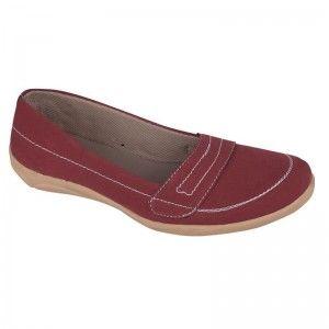 Pin Oleh G4olshop Di Adult Shoes Sepatu Dewasa Sepatu
