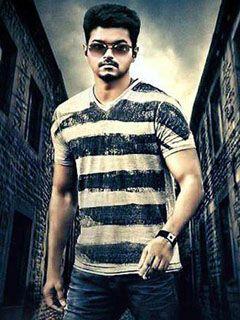 Download Thuppaki 240 X 320 Wallpapers 2638745 Thuppaki Vijay
