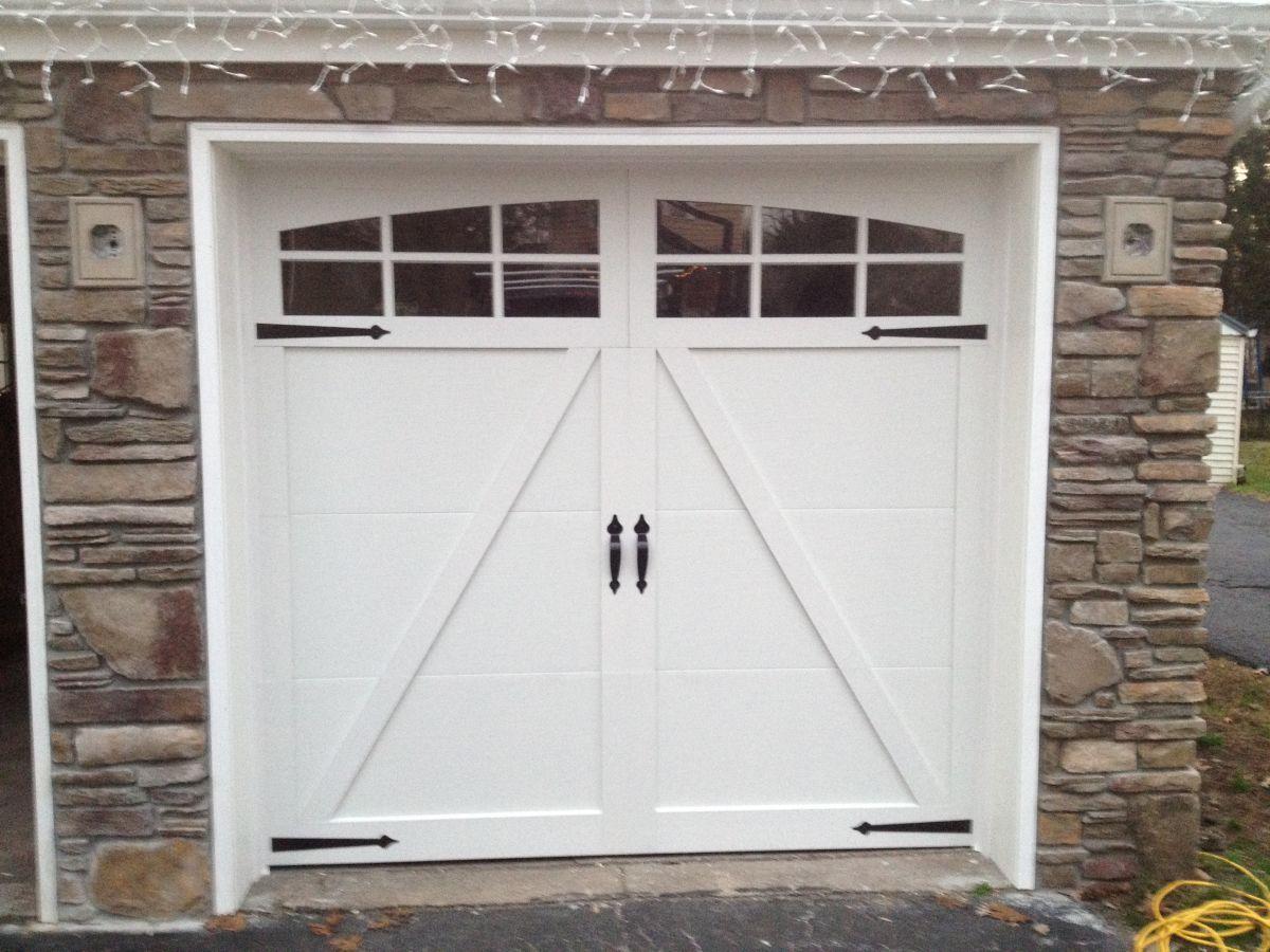 Haas Garage Door Google Search Garage Doors Haas Garage Doors Exterior Design