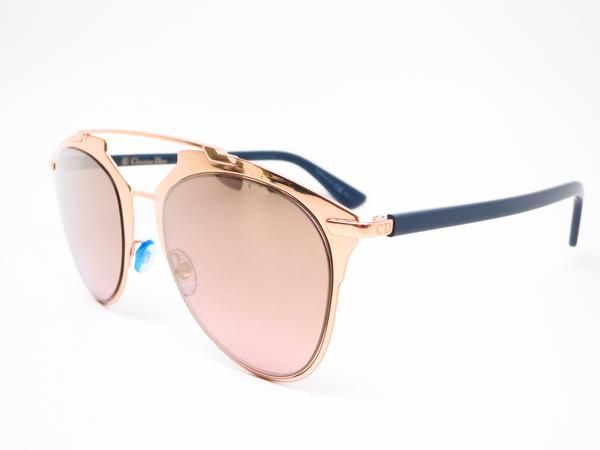 70a422527ef4 Hilary Duff seen wearing these Dior Reflected Sunglasses