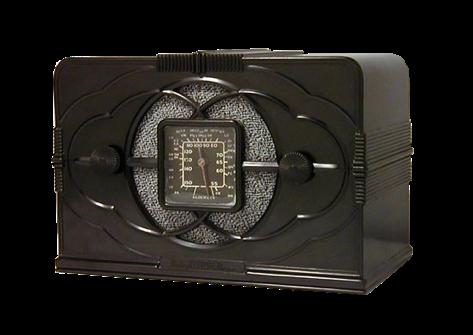 Astor mickey mouse radios pinterest radios and clocks - Estor mickey mouse ...