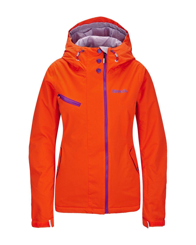 amazon chaquetas mujer baratas