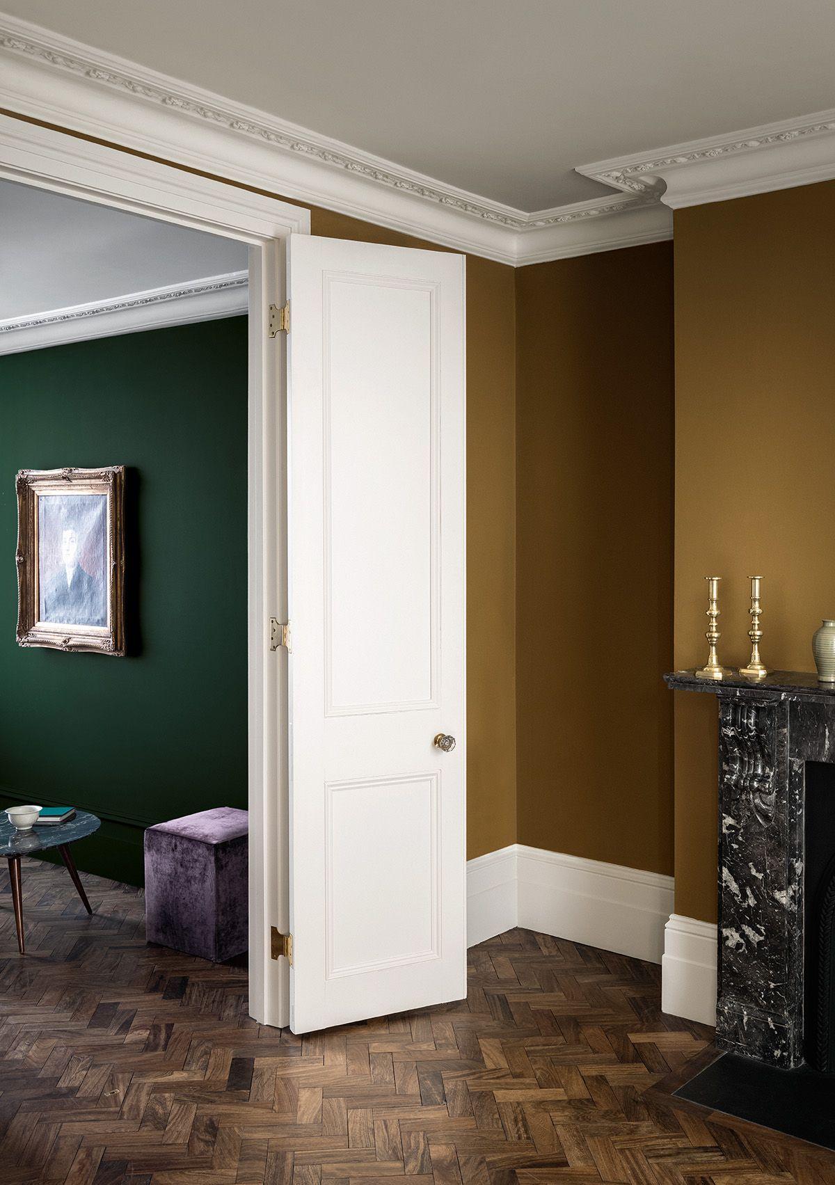 Flat Or Eggshell Paint For Living Room Modern House
