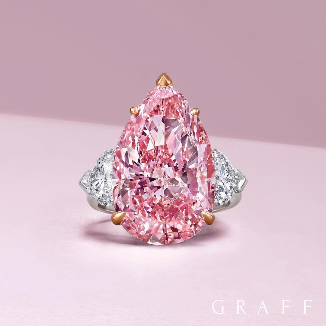 Pin by Ruth on Dream Jewelry | Pinterest | Fancy, Ring and Diamond