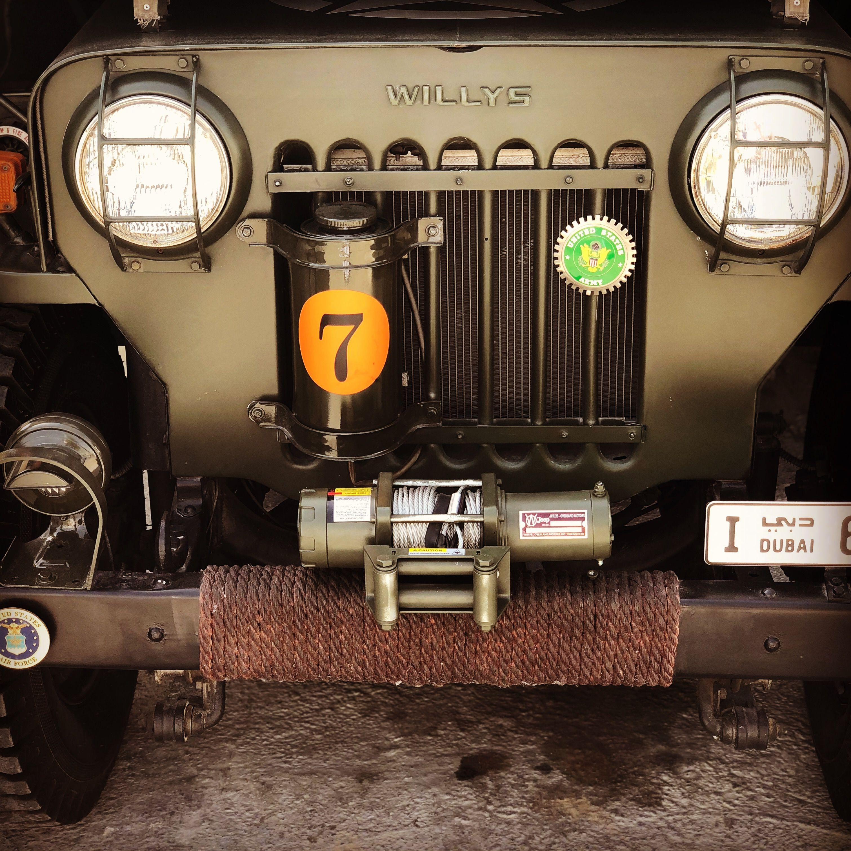 Pin By Willysdubai On Jeep Willys Dubai Willys Jeep Custom Jeep Wrangler Jeep Cars