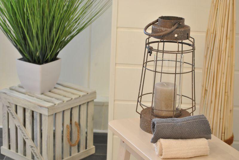 Home #HomeStaging #Badezimmer #Dekoration #Badezimmerdekoration