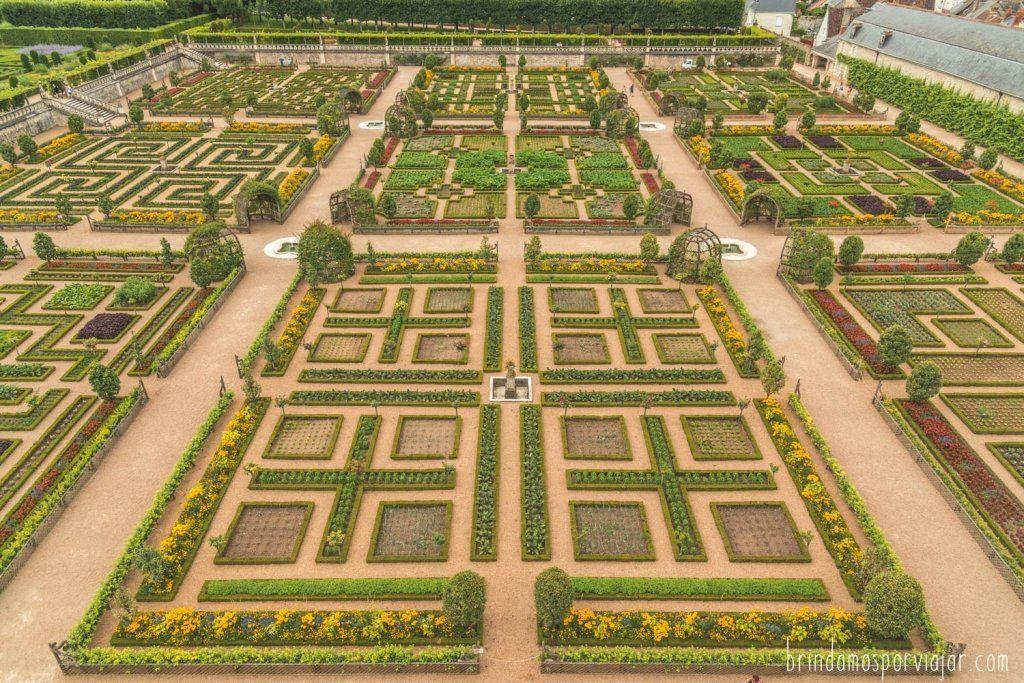 Francia En 14 Fotos V Valle Del Loira En 2020 Valle Del Loira Francia Fotos