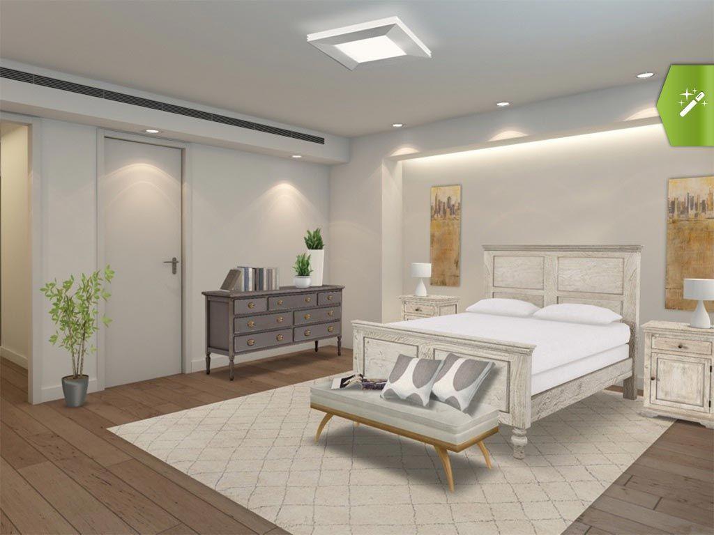 Autodesk homestyler dise o interior for Software decoracion interiores