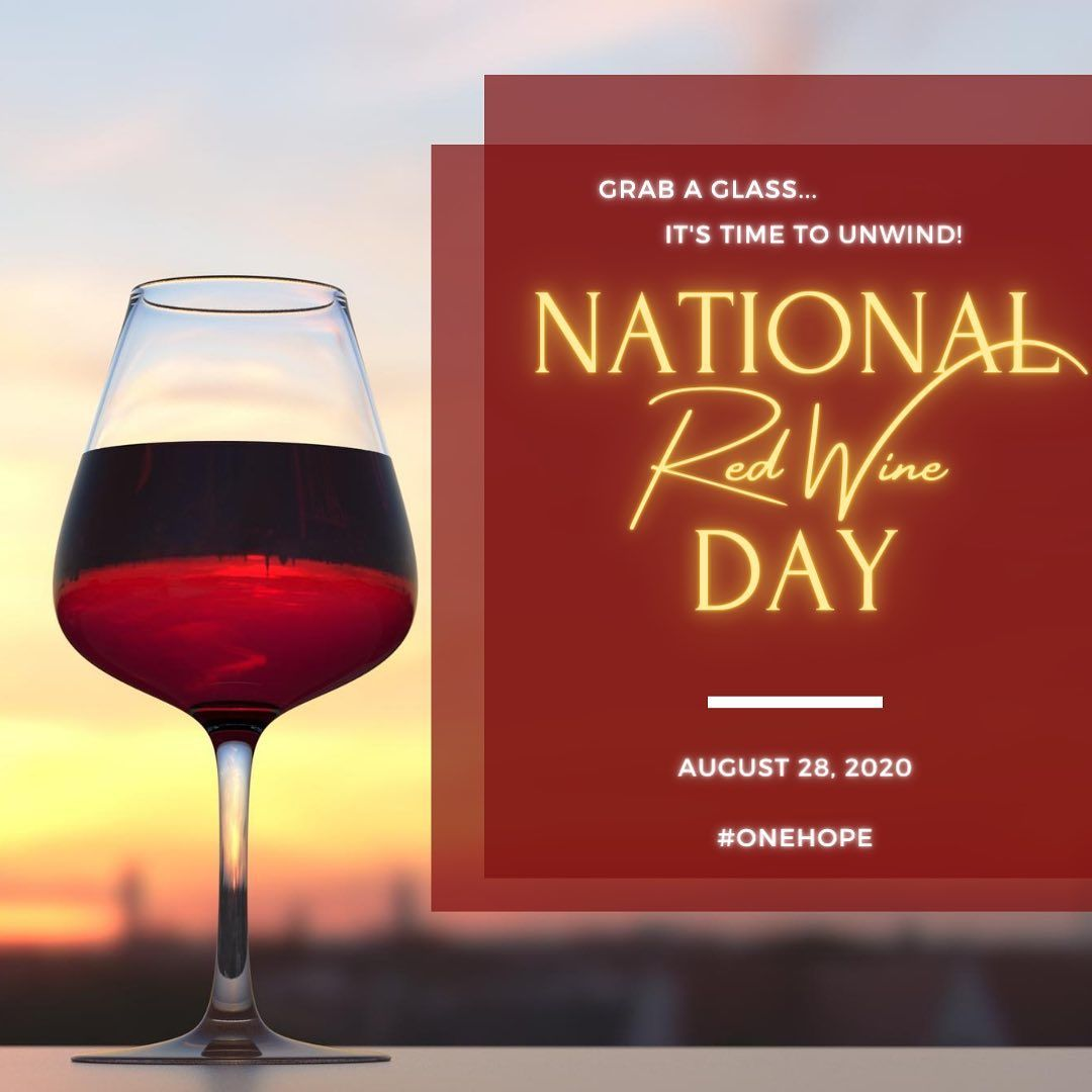 Charmyra E Fleming Author On Instagram Happy Friday Everyone We Did It We Made It Through Another We In 2020 Red Blend Wine Make It Through Happy Friday