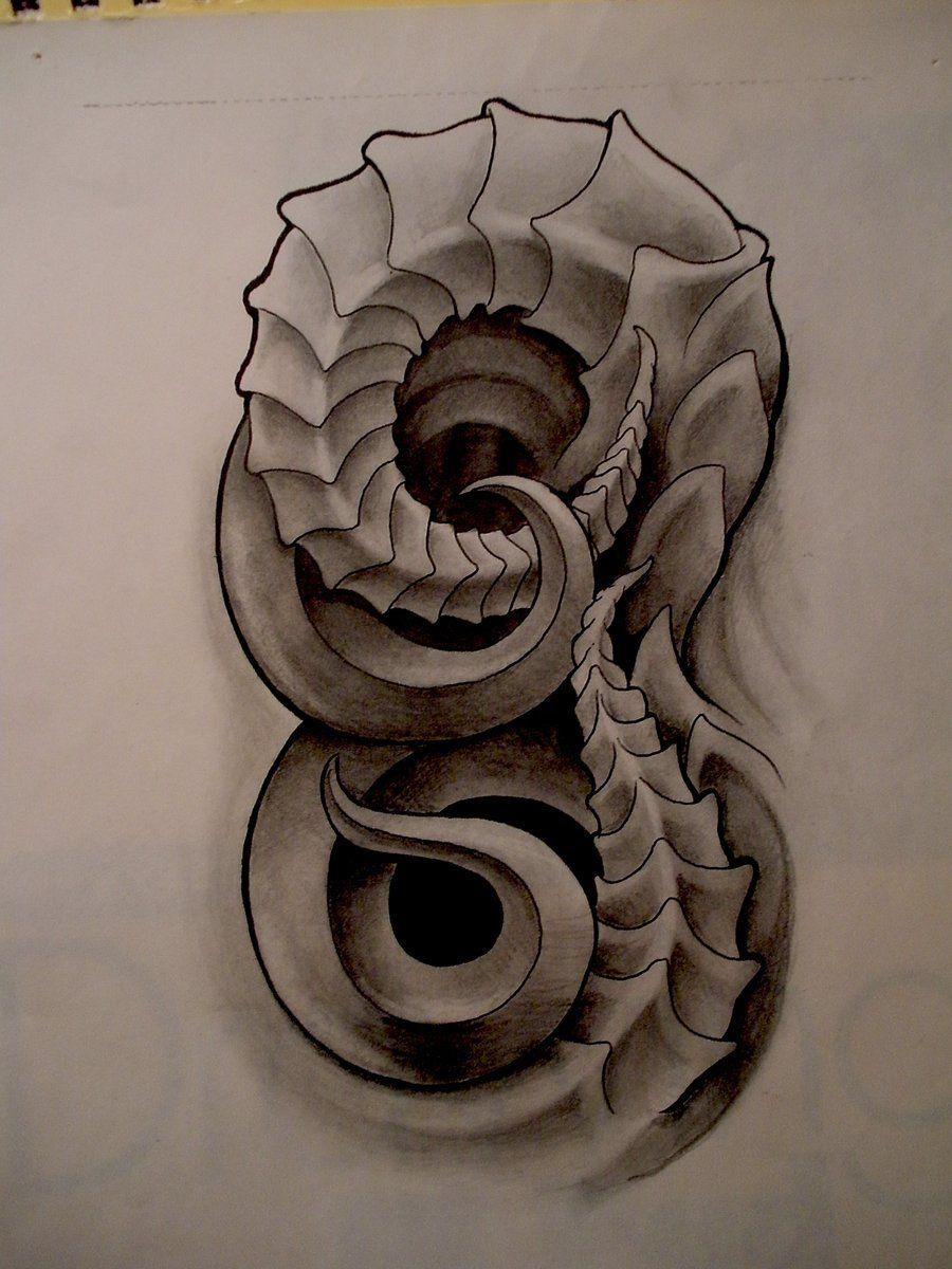 Bio Organic Arm Design By Jwheelwrighttattoos Traditional Art Drawings Bio Organic Tattoo Biomechanical Tattoo Organic Tattoo