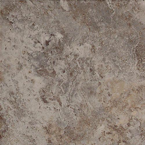mohawk lakeview floor or wall ceramic tile 12 x 12 at menards color graphite also bullnose. Black Bedroom Furniture Sets. Home Design Ideas