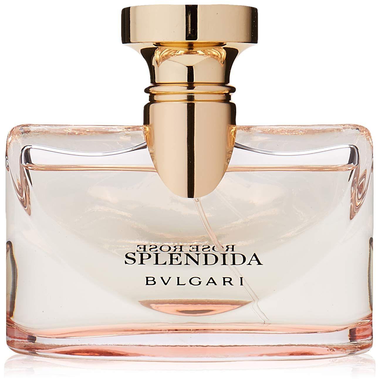 amazon bulgari sensual profumo prezzo