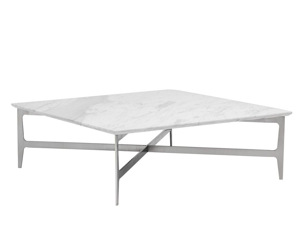 Clearwater Square Coffee Table Coffee Tables Occasional Tables Products Coffee Table Square Marble Coffee Table Coffee Table Square [ 800 x 1000 Pixel ]