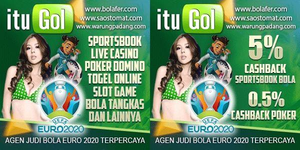 stargames echtgeld österreich online casino live dealer