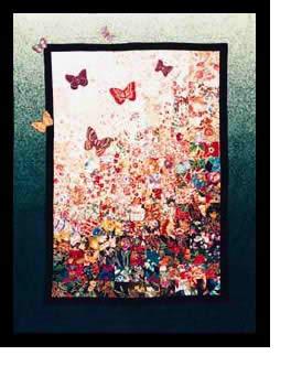 Image result for colorwash quilts | Color Wash Quilts | Pinterest : color wash quilts - Adamdwight.com